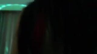 [JAV101純本土精選!]你要打十個我要吹一百個!!台灣本土D奶嫩模化身口交狂人自拍流出!!(3)