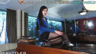 실제애인처럼 즐거운 타임보장 성인용품후기 딜도 ( love82.kr )