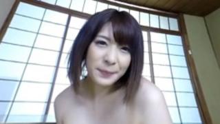 日本VR成人 麻美梨夏用自慰棒震到自己站不穩