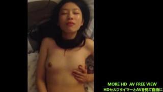 廣州在校高中生女友做愛視頻片段