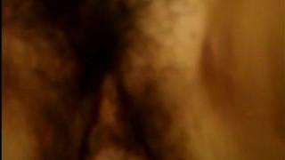 ロメオ・人妻調教美希 顔面拘束正常位ハメ
