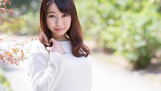 S-Cute Mayu #1 仲良く楽しくエッチのお勉強
