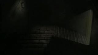 H卡通-殻の中の小鳥 IV ~リース・ウェン・ネフタ~