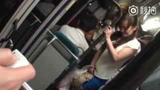 为什么女人在车上好像很痛苦的样子? 26.9元抢  天猫商城 杜蕾斯活力超薄组合套装24只! http://dwz.cn/3mjeF1 同我老婆玩 想老婆在车上也被这么玩