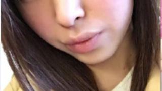 [看好片過好年!]約泡幼齒的杭州高中妹子, 穿著學校運動服就來約泡,完整版