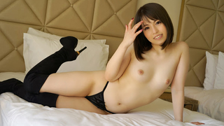 G-AREA 604mayu -まゆ- 25歳