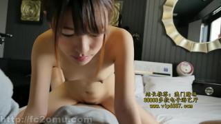 yuuko 本木円光神話 ゆうこ18歳 顔出中出超絶美人