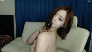 인방 - bj짱짱걸 모음 - 6