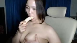 인방 - bj짱짱걸 모음 - 3