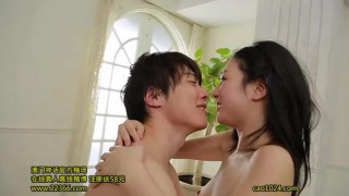 AVOP-060 Girl's Pleasure 古川いおり