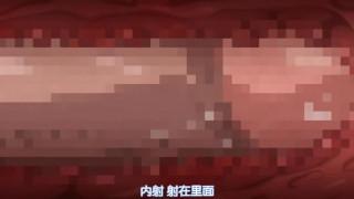 [桜都字幕组]2017年5月合集 - 5