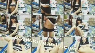 KBJ Korean BJ 2014051301