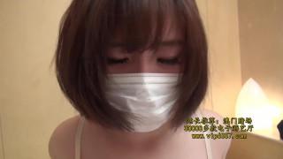 fc2-ppv-578343 顔出し!! 18歳・JDがハメ撮り初体験~緊張しン!