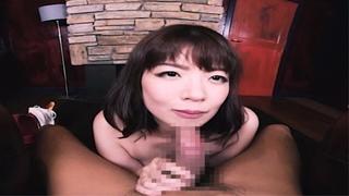 巨乳パイズリ狹射デリヘル 水城奈緒