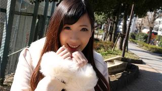 G-AREA 564satomi -さとみ- 21岁