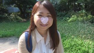 【個人撮影】みのり20歳 プニプニ童顔天使に大量中出し【前編】 FC2-PPV 607810