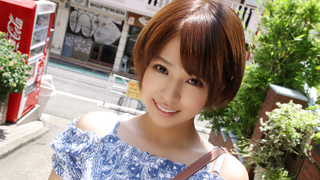 G-AREA 585mayu -まゆ-