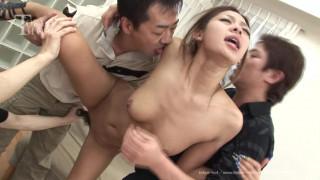 Tokyo Hot(東京熱) N0746 哀川rin 東熱真正中出極姦 tube porn video