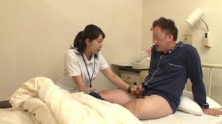 NHDTB-053 入院中の性処理を母親には頼めないからお見舞いに来た叔母にお願いしたら優しい騎乗位でこっそりぬいてくれた15 中出しスペシャル