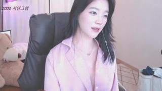 RAINDROP - KBJ KOREAN BJ 2017111710