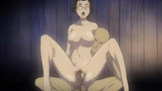 大江戸四十八手ふぉうてぃえいと 幕の弐 京女憚り始末