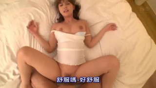 SNIS-786 専属 STYLE 三上悠亜エスワンデビュー 電撃移籍4時間×4本番スペシャル (中文字幕)