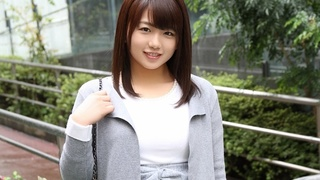 G-AREA 641riko -りこ- 22岁