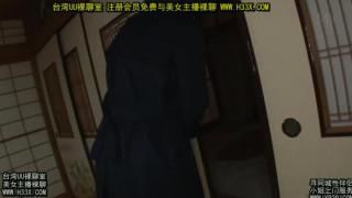 MVSD-290 巨乳人妻10発中出し不倫旅行 水野朝陽 中文字幕