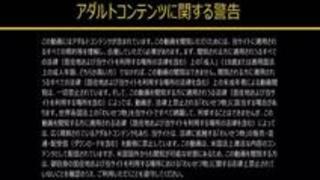 和服の似合う美魔女〜アナルSEX〜 �...