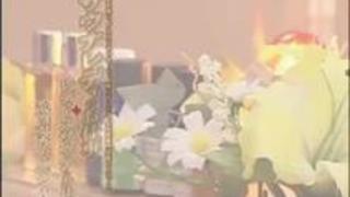 【企画】サウナレディのお仕事+レディースサウナのお仕事 感謝祭スペシャル【PornHub】