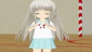 エロアニメ 美少女 犯され 同人 触手