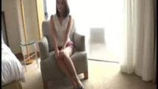 ラグジュTV 892 香織 27歳 モデル