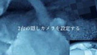 (羞写)眠姦素人妻調教01/12/2017日本の妻性的なカム