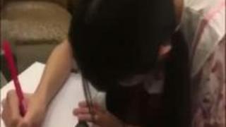 【リベンジ】「気持ちぃょ…」リアル素人JDのSNOW動画からプライベートハメ撮りまで全てが流出した問題ポルノwwwwwwwwww