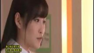 【3P】【女子高生 乱交】SEX好きでエロいユニフォーム姿の女子高生女子高生の、大人の玩具高画質フェラチオがエロい!!