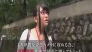 いいなり温泉旅行 SOD女子社員 最年少宣伝部 入社2年目 加藤ももか(21)