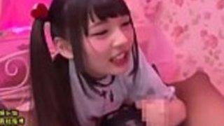JavFree 免費JAV影音城 - T-28503 数量限定 ぜんぶ妹のせいだ。~妹は病みカワ少女~ 姫川ゆうなさん part2