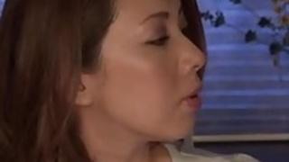 日本のレズビアン・ミルク・アクション