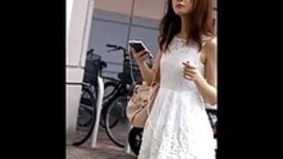 Sakasa11無料日本語