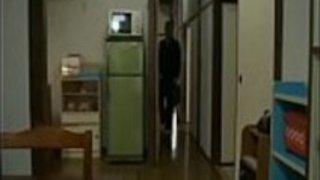 日本の倫理が失礼な話第1部 - HDMilfCam.comの詳細