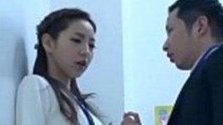 セックス・アンリ・キズリ -  Chich gai xinh Full:gestyy.com/wpOrHS