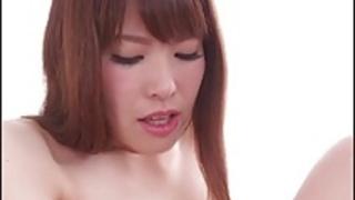 レイナミアケと花王リザイ