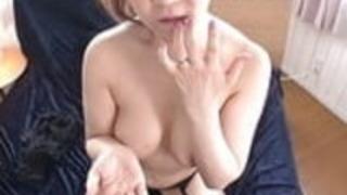 イサヒアサギリiBig Tits