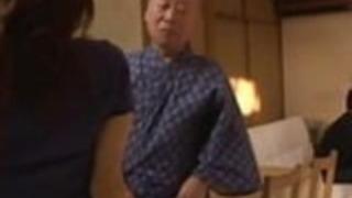 SAQ-13ワタルガーゼ禁欲雪見ケア
