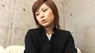 日本人女優高橋敦子 - その他の日本語XXXフルHDポルノIFLJAPAN.com
