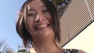 日本人の熟女