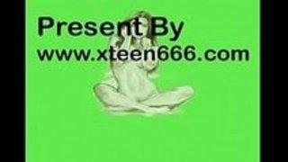 【xvideos】卑猥な素人の手マン無料エロ動画。【素人動画】