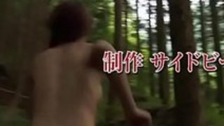 【宮村恋(黒木歩)】核戦争後の世界で野獣化した男達に襲われレイプされ続けながらしたたかに生きる女【ギャルアダルト動画】