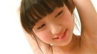 jpnティーンアイドル37 062