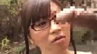 硬いチ○ポ目当てに混浴温泉へ訪れるドスケベ巨乳痴女! 巨乳屋無料巨乳エロ動画まとめ